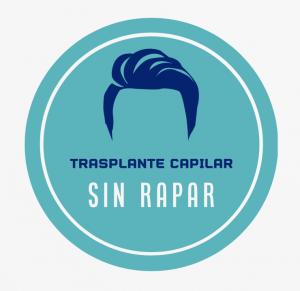 Trasplante capilar sin rapar en Barcelona. Es una solución ideal. Si estás pensando en realizarte una cirugía de injerto capilar es una gran opción no raparte.